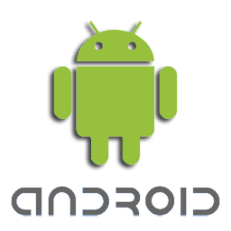ANDROİD PLAYER